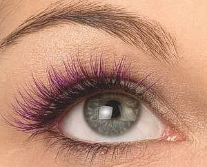 Hazel Eyes clipart lash Eyelash best Hazel Lash about