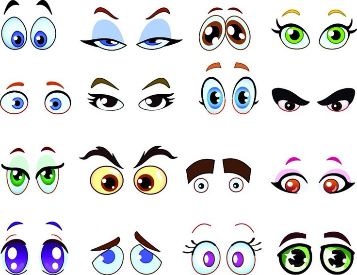 Hazel Eyes clipart ojos Dibujo this 229 Pinterest Free