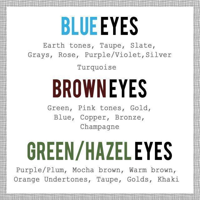 Hazel Eyes clipart pair eye  eyes 25+ Pinterest colors!