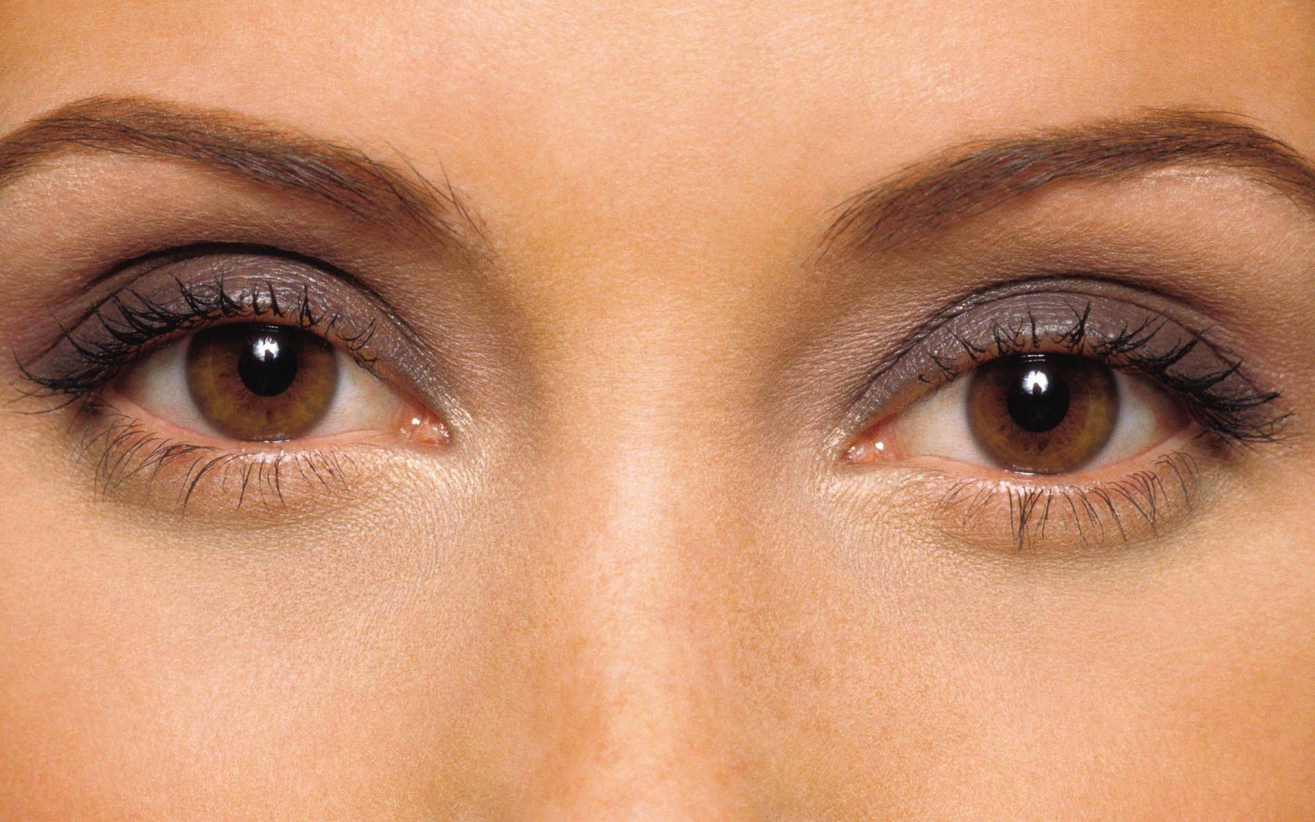 Hazel Eyes clipart round eye Clip Hazel Art Eye Source: