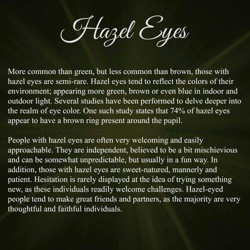 Hazel Eyes clipart round eye Images 550  on Pinterest