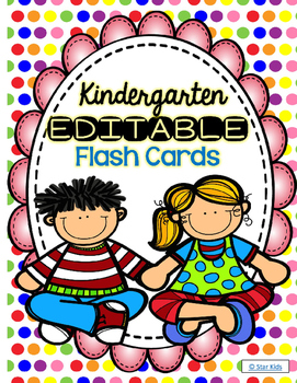 Hazel Eyes clipart sight Classroom EyesKindergarten Products  Fonts