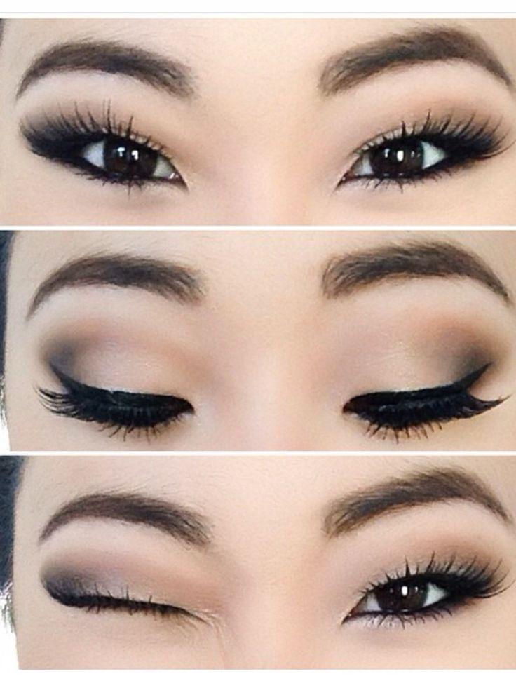 Hazel Eyes clipart small eye Www makeup 25+ ideas com