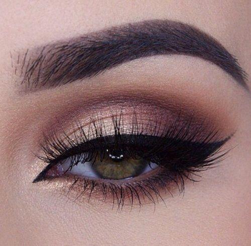 Hazel Eyes clipart small eye Small Make Pinterest 25+ makeup