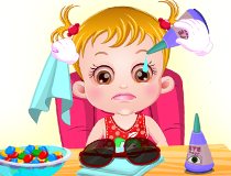 Hazel Eyes clipart transparent Games Eye online Baby Hazel