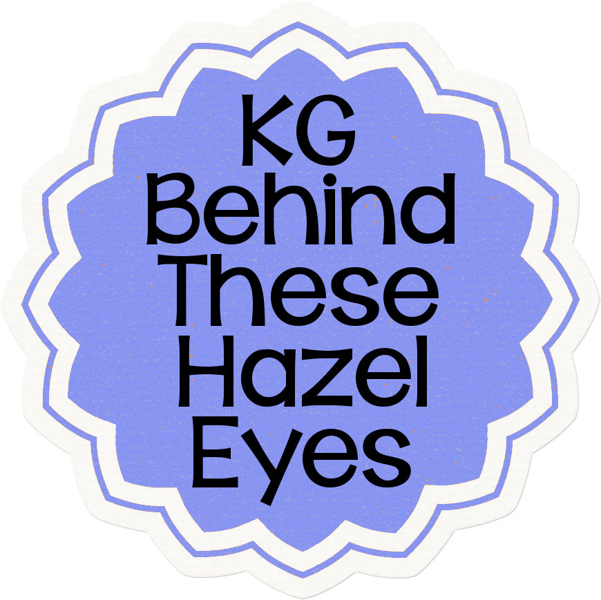 Hazel Eyes clipart transparent Hazel Vvisitingmexico Images: Eye Source: