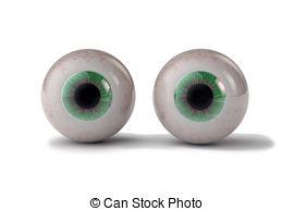 Hazel Eyes clipart two Eyes Clipart 013  eyes