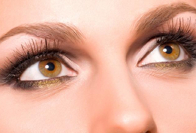 Hazel Eyes clipart two Gallery Consultant Top Eyes 10