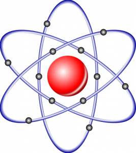 H-bomb clipart Hydrogen nuclear Clipart Mike Bomb