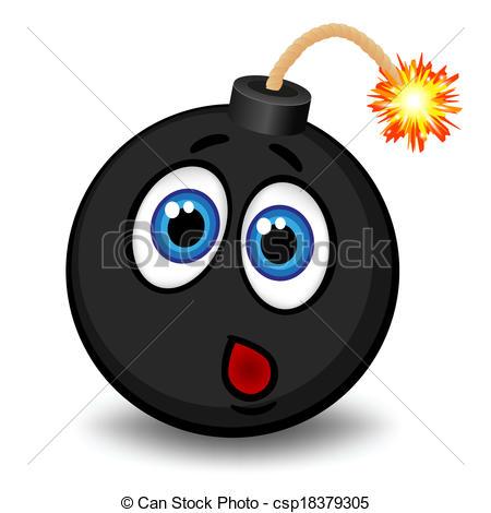 Boom clipart bomb Free Clipart Bomb bomb%20clipart Images