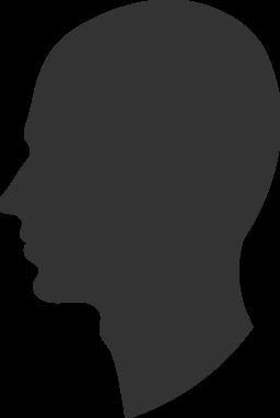 Head clipart Images Clipart Clipart Clip Art