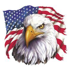 America clipart american eagle Flag American Eagle eagle Tags