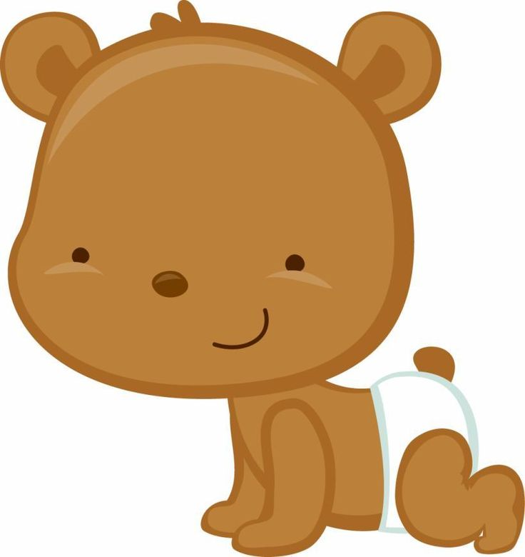 Head clipart baby bear About on images TEDDY 173