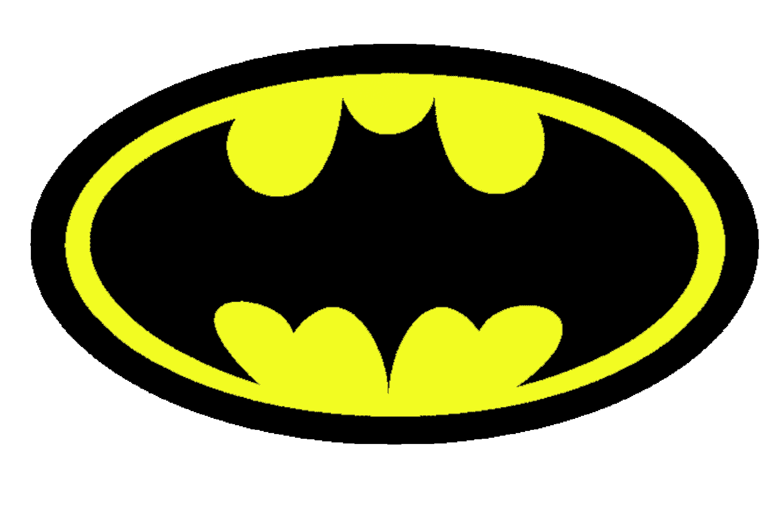Batman clipart head Clipart Batman Clipart Head Head