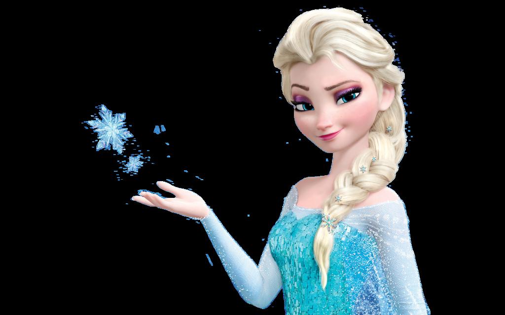 Head clipart elsa PARA IMAGENS Elsa More DIGITAL