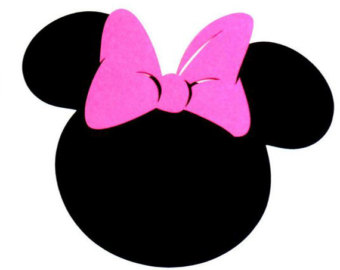 Sheep clipart minnie #6