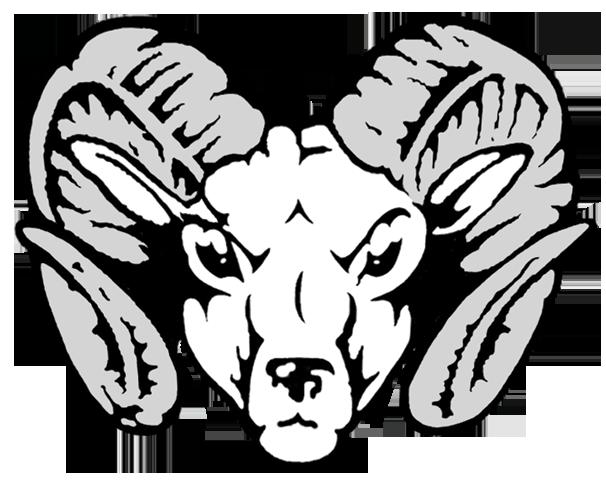 Bighorn Sheep clipart ram horn Download Clip Clipart Art on