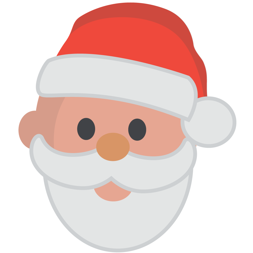 Realistic clipart santa hat For free Public & freely