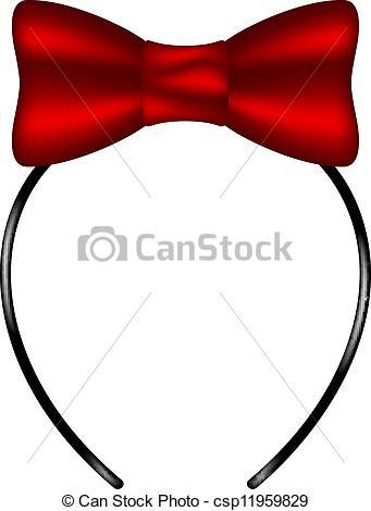 Headband clipart Cliparts Headband Head Band Clipart