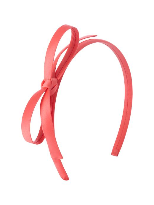 Headband clipart Typical bow and modern on