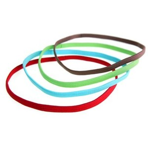 Headband clipart athlete Target:Goody Elastic Elastic Athletic 4