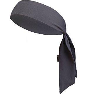 Headband clipart athlete Amazon Head Headband Tie Head