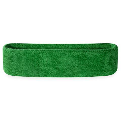 Headband clipart athlete Green Meaning Headbands Pairs Headbands