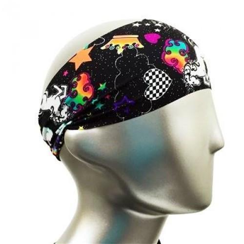 Headband clipart athlete Unicorns Headbands & For The