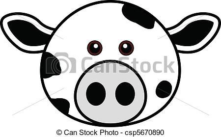 Headband clipart black and white Black headband Clipart And Free