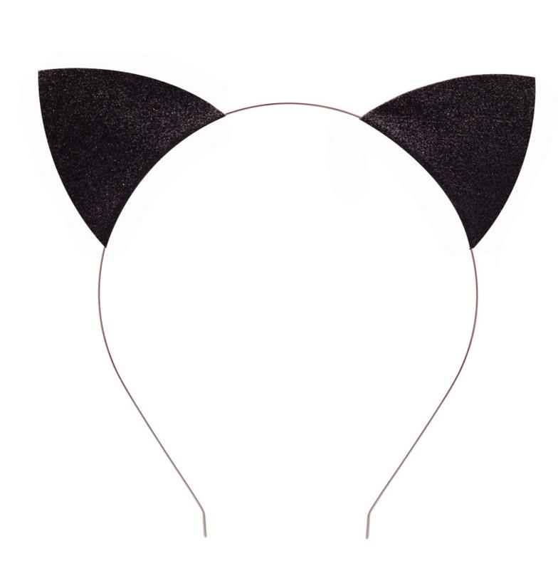 Headband clipart cat ear Accessories Headband adults headbands Cheap