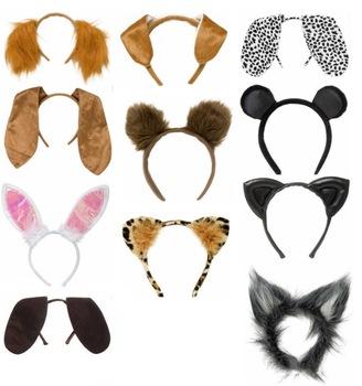 Headband clipart dog ear Fashion Buy 2017  plush