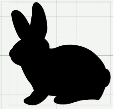 Headband clipart easter bunny ear About Best templates template on