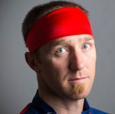 Headband clipart exercise man So 12 Workout sweat Umm