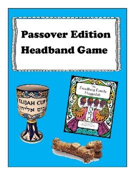 Headband clipart game Edition Game Learning Jewish Headband