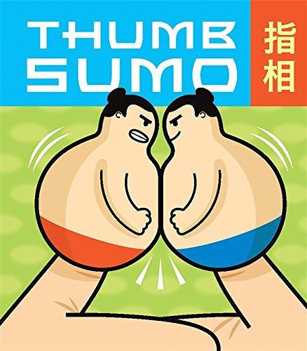 Headband clipart game Sumo Mini Debenhams: Game: (Mega