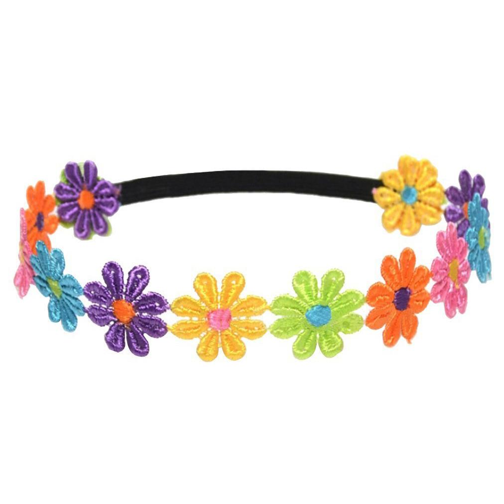 Headband clipart hairband Headband Compare on Hoop Shopping/Buy