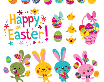 Headband clipart happy easter Easter Easter Hot Easter T