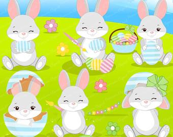 Headband clipart happy easter Art Easter Easter Easter cute