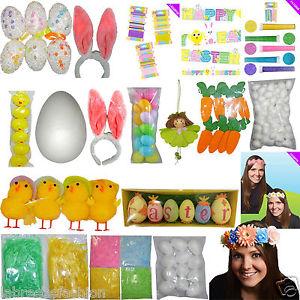 Headband clipart happy easter Eggs Feather Easter Happy Headband