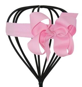 Headband clipart hot pink Thegirlygirlbowtique Pinterest Headbands about images