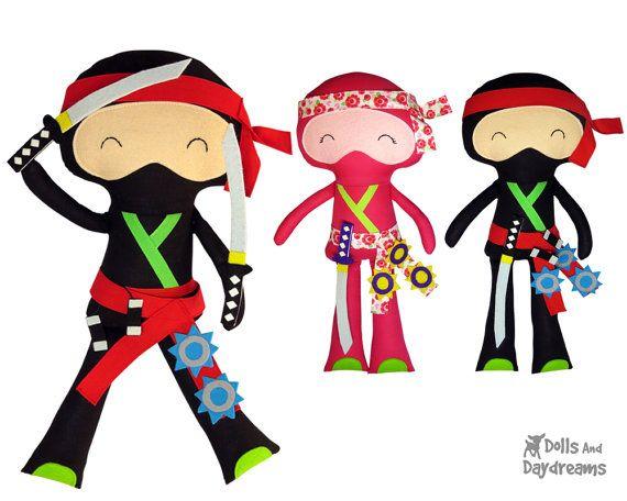 Headband clipart karate Best DollsAndDaydreams Pinterest kid PDF