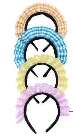 Headband clipart maid Free dress colours Headdress Maid