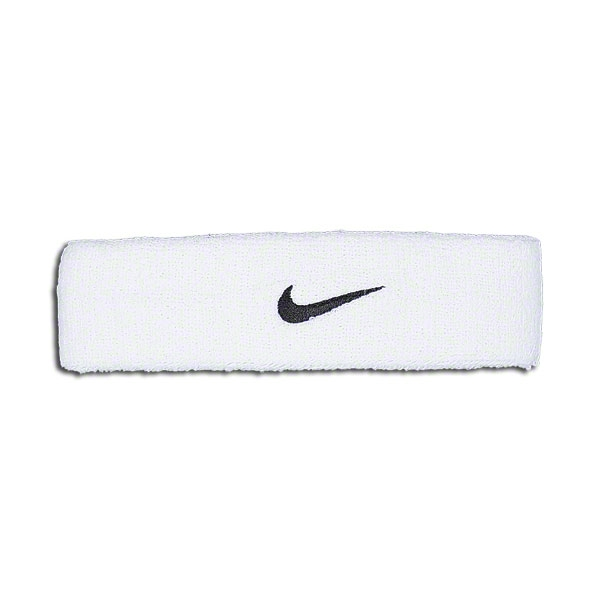 Headband clipart mens nike Sport Clipart Headbands Download Clipart