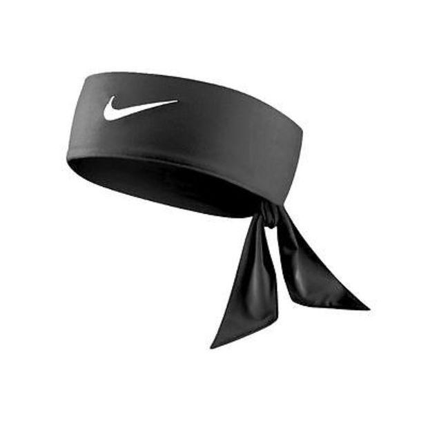 Headband clipart mens nike 0 Tie Best Volt 25+