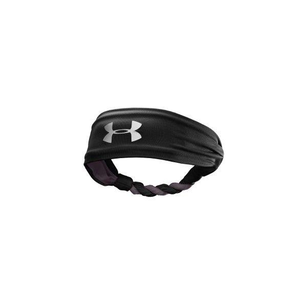 Headband clipart mens nike On headband Pinterest on Wide