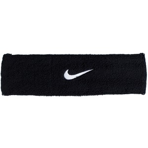 Headband clipart mens nike Swoosh Polyvore Headband Nike Nike
