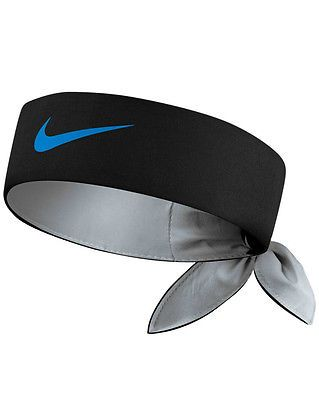 Headband clipart mens nike FIT Tie Best Serena 25+