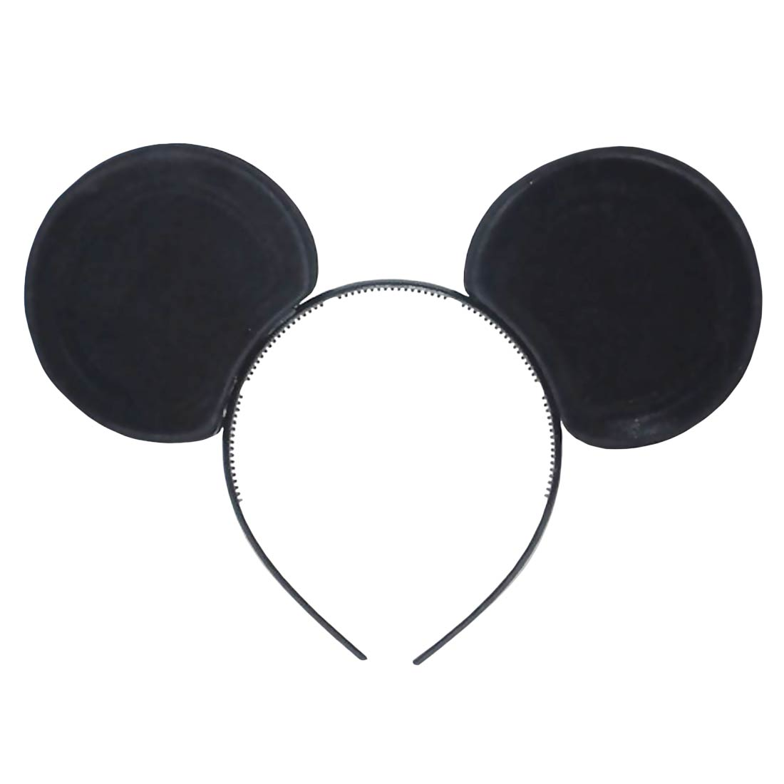 Headband clipart mickey mouse Mouse (72+) mouse clipart mickey