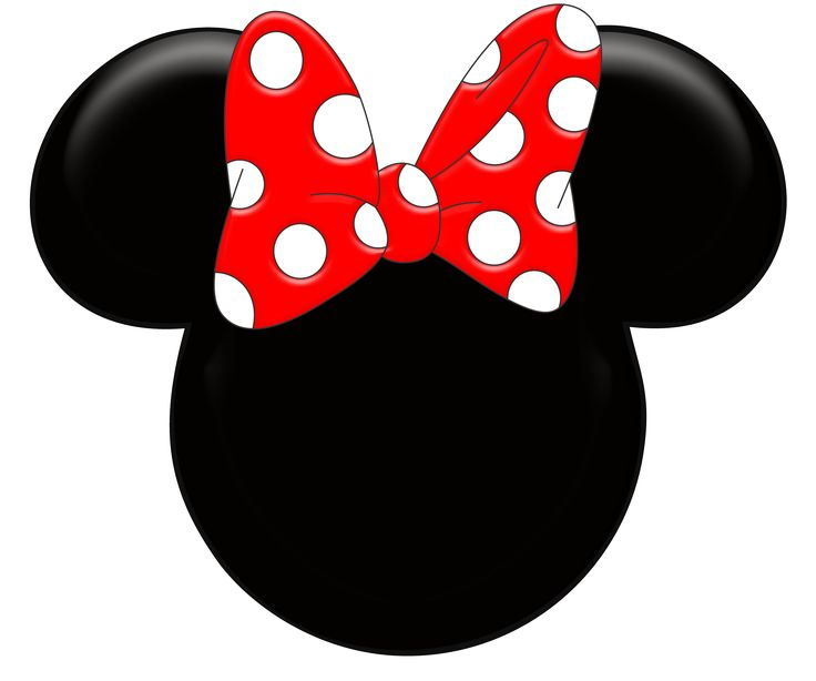 Headband clipart minnie mouse Mouse Best on Free Mouse
