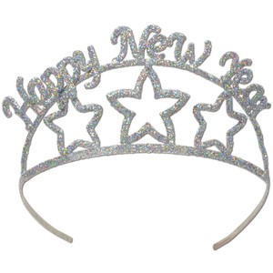 New Year clipart headband Pack new New Year Beistle